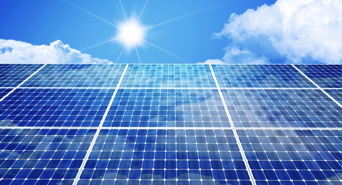 3 Challenges Facing the Solar Energy Industry - Bengal Daily