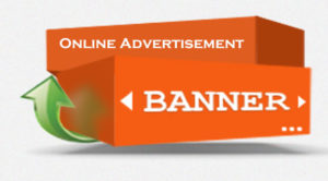 online-advertise-banner